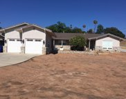 1498 Citrus Avenue, Escondido image