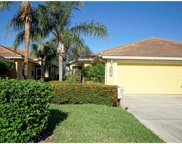 12672 Stone Valley LOOP, Fort Myers image