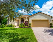 500 NW Blue Lake Drive, Port Saint Lucie image