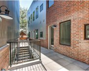 4144 Tennyson Street Unit 7, Denver image