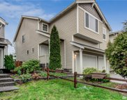2102 127th Place SW, Everett image
