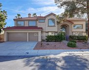 7629 SPRUCE RUN Court, Las Vegas image