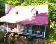 2101 Ivy Mountain Road, Hiawassee image
