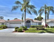 2030 Corona Del Sire DR, North Fort Myers image