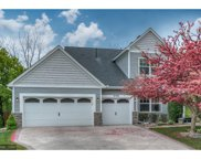 8586 Brewster Avenue, Inver Grove Heights image