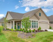 245 Maple View  Drive, Westfield image