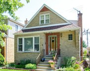 3607 North Newcastle Avenue, Chicago image