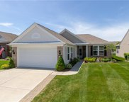 15956 Dolcetto  Drive, Fishers image