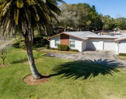 2100 Shelly Drive Unit D, Palm Harbor image