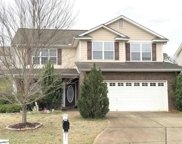 115 Scottish Avenue, Simpsonville image