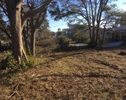 107 Mary Street, Edisto Beach image