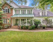 8213 Glamis Court, Chesterfield image