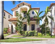 3966 Nw 84th Way, Cooper City image