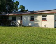 11013 Temple Avenue, Seminole image