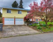 1005 S 323rd St, Federal Way image