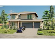 35520 PORTLAND VIEW  DR, St. Helens image