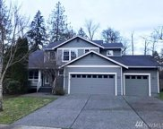 27426 NE 155th Place, Duvall image