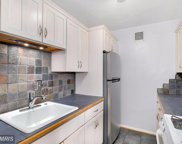 4390 LORCOM LANE Unit #509, Arlington image