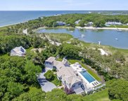 629 & 656 Sea View Avenue, Osterville image