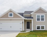 11157 Meadow Wood Circle, Greenville image