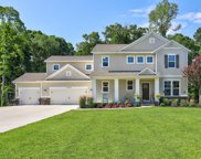 14908 Sagebrush Drive, Holland image