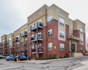 5401 South Park Terrace Avenue Unit 209B, Greenwood Village image