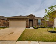 3101 Montserrat Creek Drive, Little Elm image
