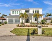 835 Appleby Street, Boca Raton image