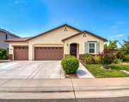 5393  Otter Pond Way, Rancho Cordova image