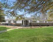 2130 Old Willow Road, Northfield image