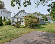 59 Marion Road, Scituate image