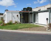 3621 Vista Campana Unit #84, Oceanside image