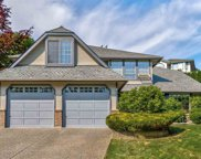 23713 106 Avenue, Maple Ridge image