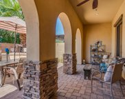 4700 S Fulton Ranch Boulevard Unit #36, Chandler image