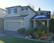15220 78th Ave SE, Snohomish image