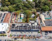 7230 Sw 56th Ave, Miami image