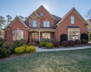 216 Riverstone Way, Greer image