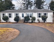 40 Quiet WY, South Kingstown image