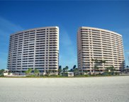1310 Gulf Boulevard Unit 9D, Clearwater Beach image