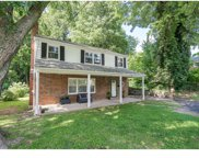 204 Glendale Road, Havertown image