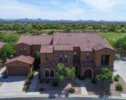 20750 N 87th Street Unit #1101, Scottsdale image