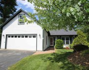 31 Conifer Lane, New London image
