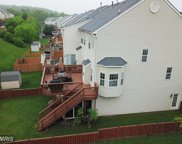1530 CHESSIE COURT, Mount Airy image