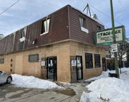 10656 S Torrence Avenue, Chicago image