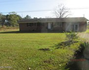 2359 Haire Road, Shannon image