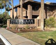 7009 E Acoma Drive Unit #1083, Scottsdale image