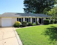 3804 Forest Glen Road, South Central 1 Virginia Beach image