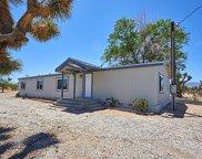 11232     Anderson Ranch Road, Phelan image