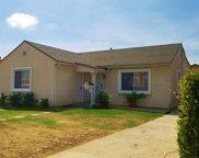 244 East Birch Street, Oxnard image