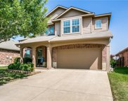 2709 Triangle Leaf, Fort Worth image
